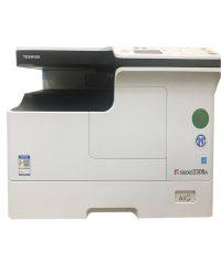 دستگاه کپی توشیبا مدل e-STUDIO 2309A