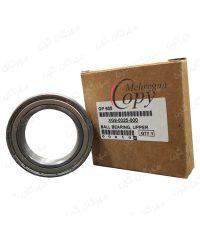 بلبرینگ تفلون (هات رول) کپی کانن Canon IR-105/8500