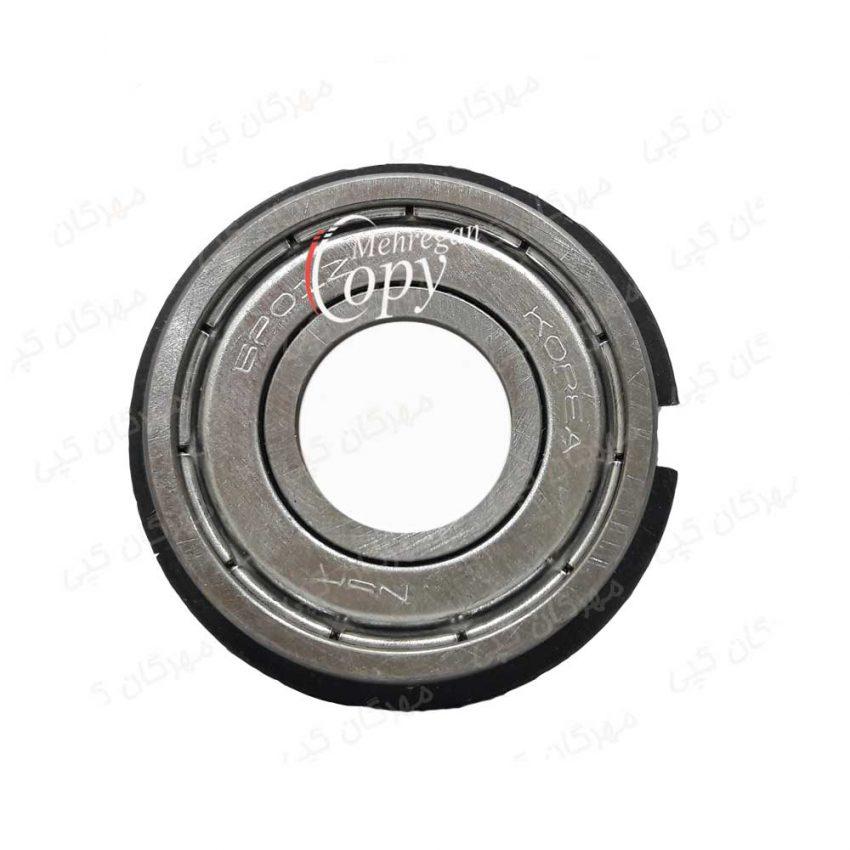 بلبرینگ پرس کپی کانن Canon IR-105/8500