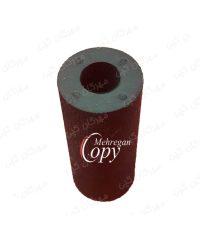 پیکاپ دوبلکس مشکی کانن IR 8500/105