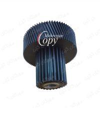 چرخدنده سر موتور کانن مشکی IR 105/8500