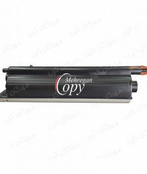 چرخدنده تفلون کانن IR105/8500/GP605