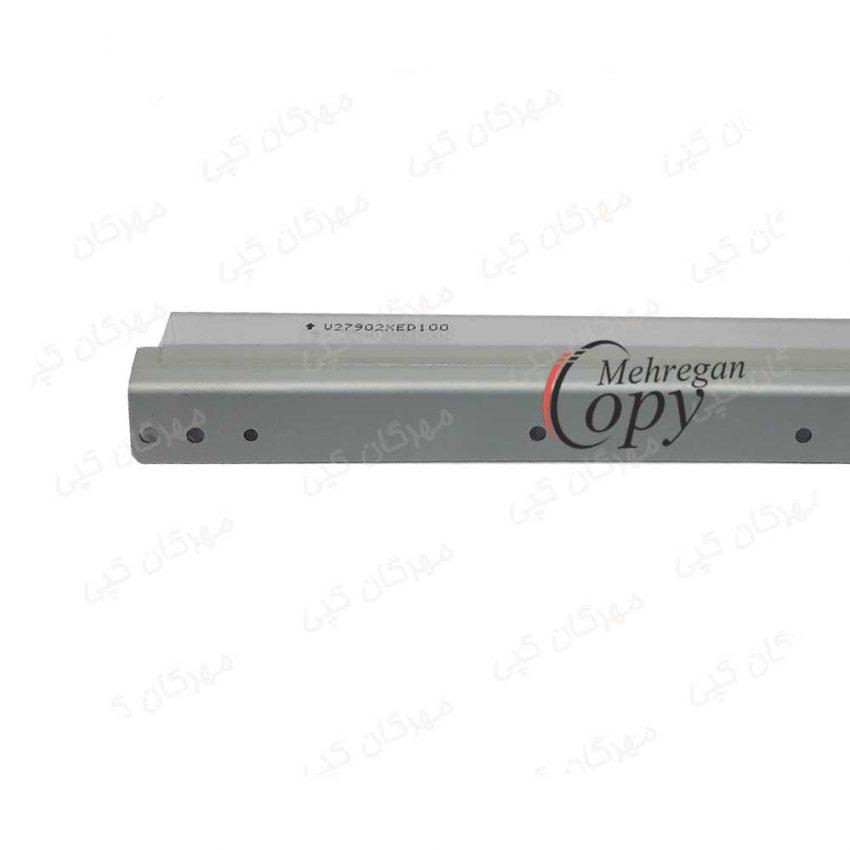 بلید کپی شارپ Sharp AR-150/122