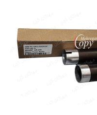 تفلون (هات رول) کپی شارپ Sharp AR-275/5127