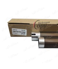 تفلون (هات رول) کپی شارپ Sharp AR-160/5516
