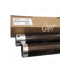 تفلون (هات رول) کپی شارپ Sharp AR-256/6020