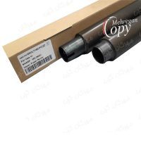 تفلون (هات رول) کپی شارپ Sharp MX-363/500