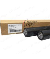 پرس کپی شارپ Sharp AR-350/450