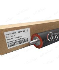 پرس کپی شارپ Sharp MX-363/500