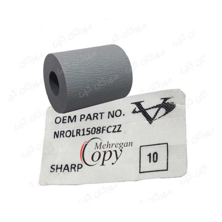 پیکاپ (کاغذ کش) صاف بدون مغزی کپی شارپ Sharp AR-350451