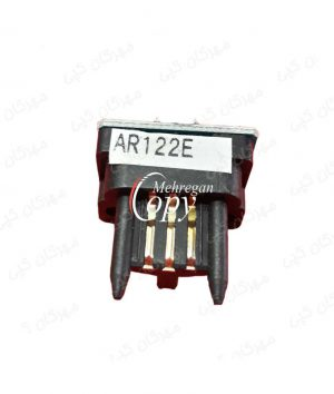 چیپ شارپ AR-122E
