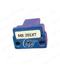 چیپ شارپ MX-201 XT