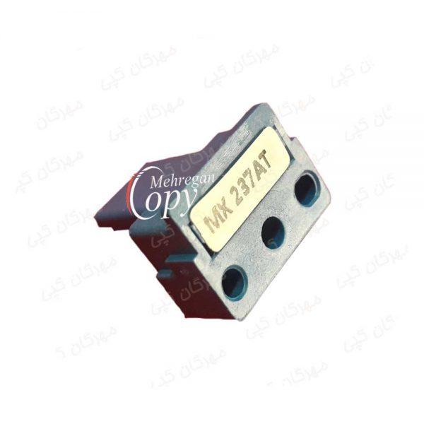 چیپ شارپ MX-237AT