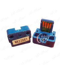 چیپ شارپ MX-238XT