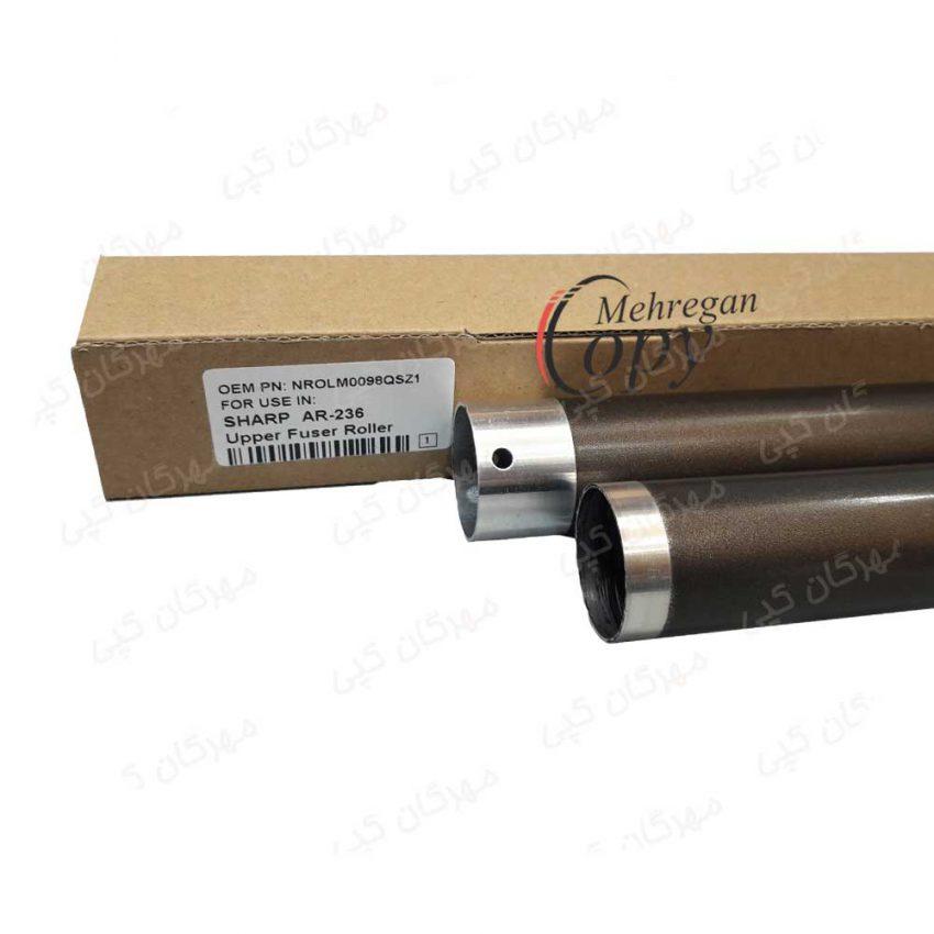 تفلون (هات رول) کپی شارپ Sharp AR-236/310