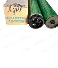 درام کپی شارپ Sharp AR-160/202 طرح