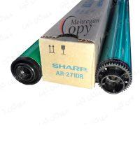 درام کپی شارپ Sharp AR-271/5127 طرح