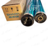 درام کپی شارپ Sharp AR-350/450 طرح