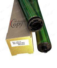 درام کپی شارپ Sharp MX-363/500 فوجی