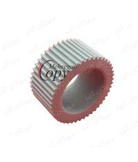 پیکاپ آجدار کوچک کانن IR105/8500/GP605(mizu)