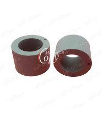 پیکاپ صاف بزرگ کانن IR105/8500/GP605 (mizu)