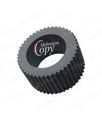 پیکاپ (کاغذ کش) آجدار کوچک کپی کانن Canon IR-105/8500/GP605 طرح