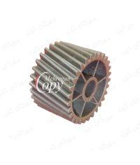 چرخدنده قهوه ای فیوزینگ آفیشیو AF2060/MP8000