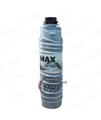 تونر کارتریج آفیشیو MP3500/4500 MAX