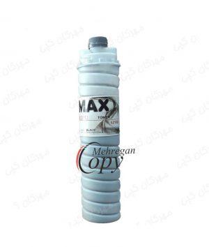 تونر کارتریج آفیشیو AF1060/2075 MAX