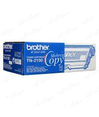 کارتریج brother TN-2150