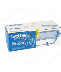 کارتریج brother TN-3060