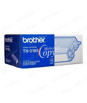 کارتریج brother TN-3185