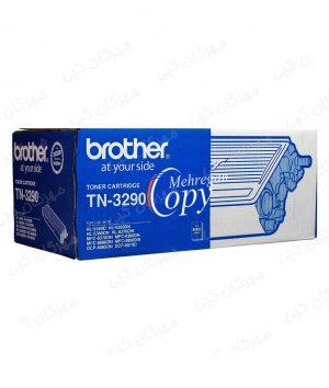 کارتریج brother TN-3290
