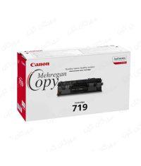 کارتریج Canon 719