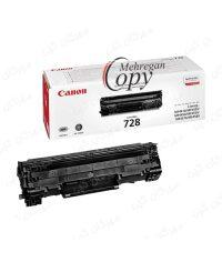 کارتریج Canon 728