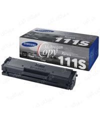 کارتریج Samsung 111