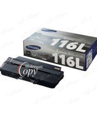 کارتریج Samsung 116