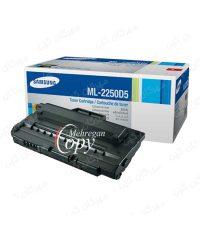 کارتریج Samsung 2250