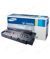 کارتریج Samsung 560R