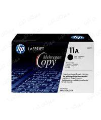کارتریج HP 11A