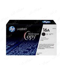 کارتریج HP 16A