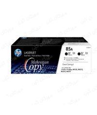 کارتریج HP 85A
