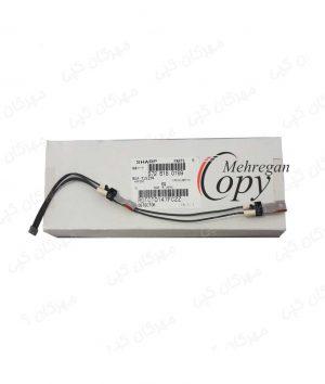 ترمیستور شارپ فابریک AR-350/450/420U