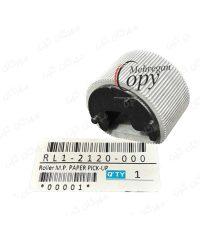 پیکاپ دستی hp2035/2055/PRO400