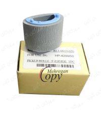 پیکاپ دستی hp4200/4300 ( کد0019)