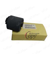 پیکاپ دستی hp5000/5100