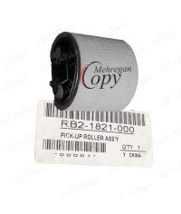 پیکاپ کاست hp5000/5100 (کد1821)