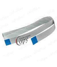 کابل هد (جفتی) پرینتر سوزنی الیوتی Olivetti PR2