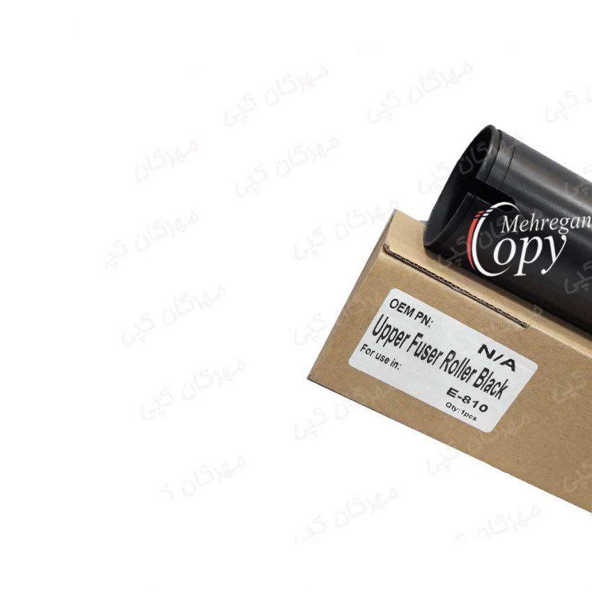 تفلون (هات رول) کپی توشیبا Toshiba 850/855