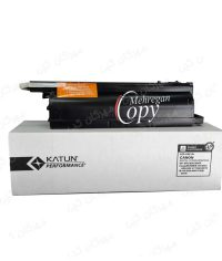 کارتریج تونر کپی کانن کیتان Canon IR-8500/GP605 KATUN